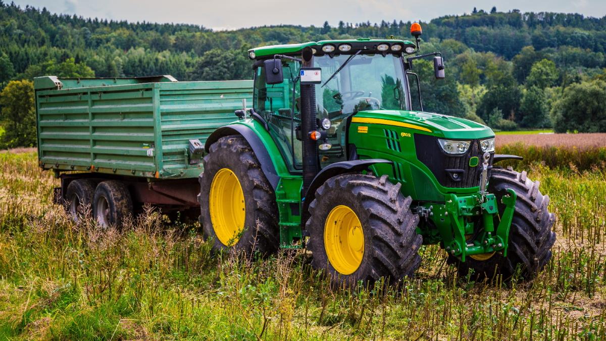 Acusação de Fraude contra 157 agricultores dos distritos da Guarda e Castelo Branco
