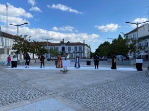 Cultura Vila Real