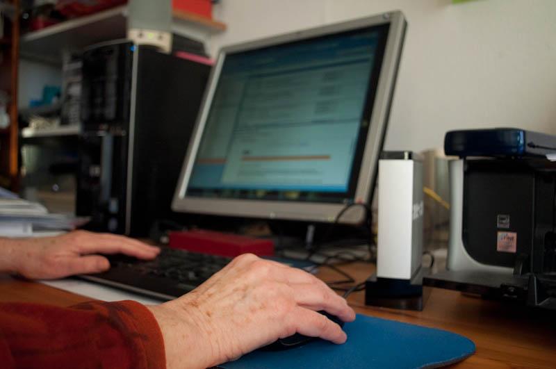 Carta aberta aos responsáveis pelos cursos de formação profissional do IEFP