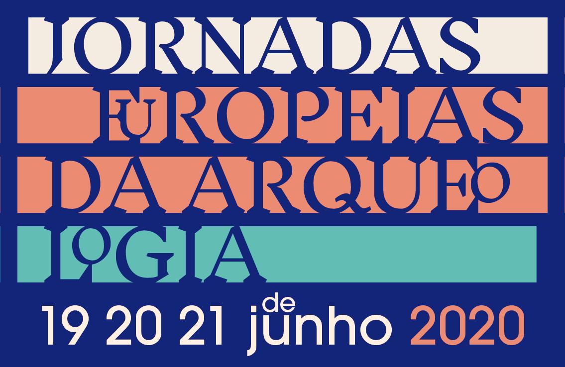 Jornadas Europeias da Arqueologia 2020 assinaladas em Sabrosa