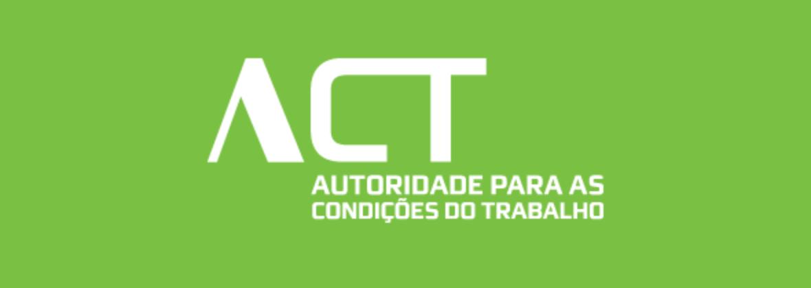 Bloco reúne com delegação da ACT de Bragança