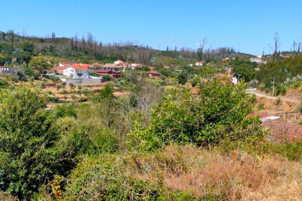 Dardavaz