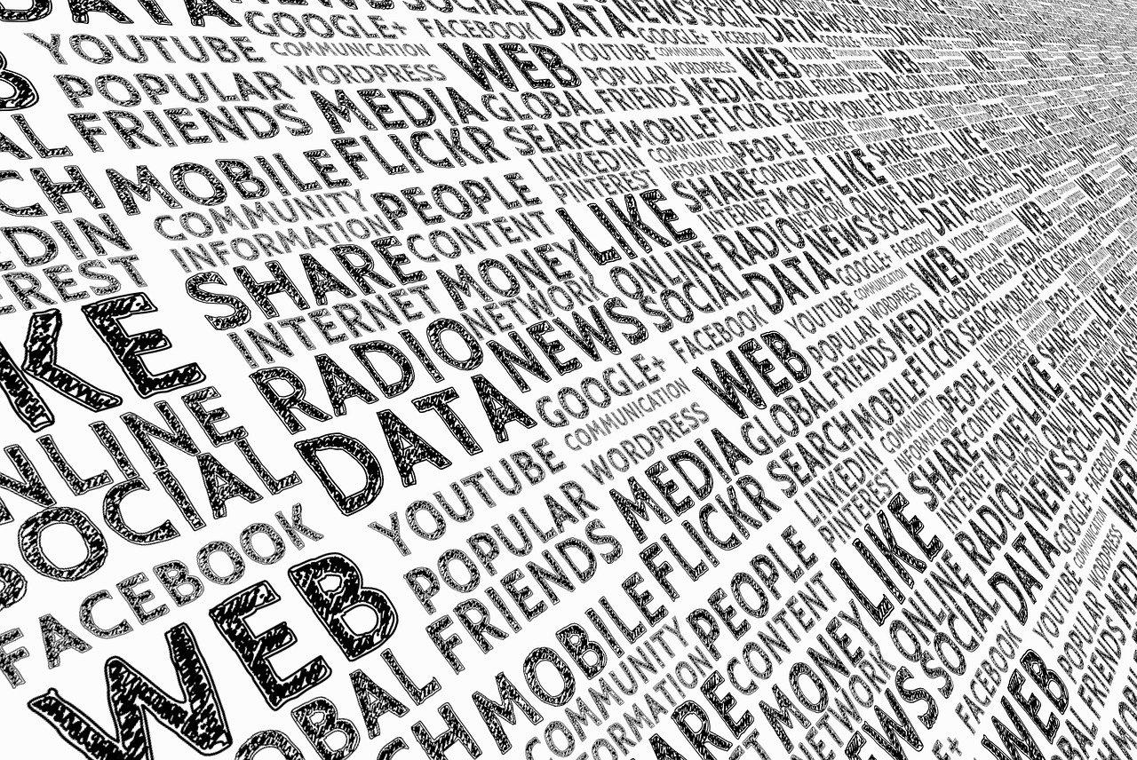 Das Raízes Digitais do Extremismo – Uma Reflexão para uma Sociedade Tecnológica Pós-pandémica.