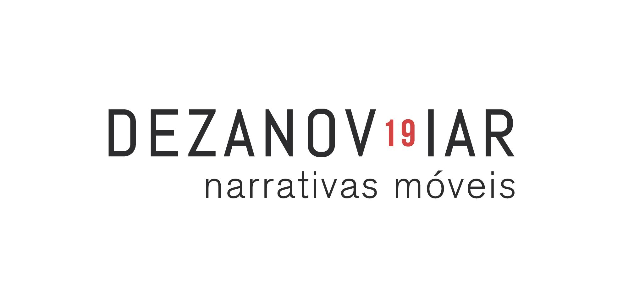 Prosa e poesia podem salvar e deram lugar ao Dezanoviar – Narrativas Móveis
