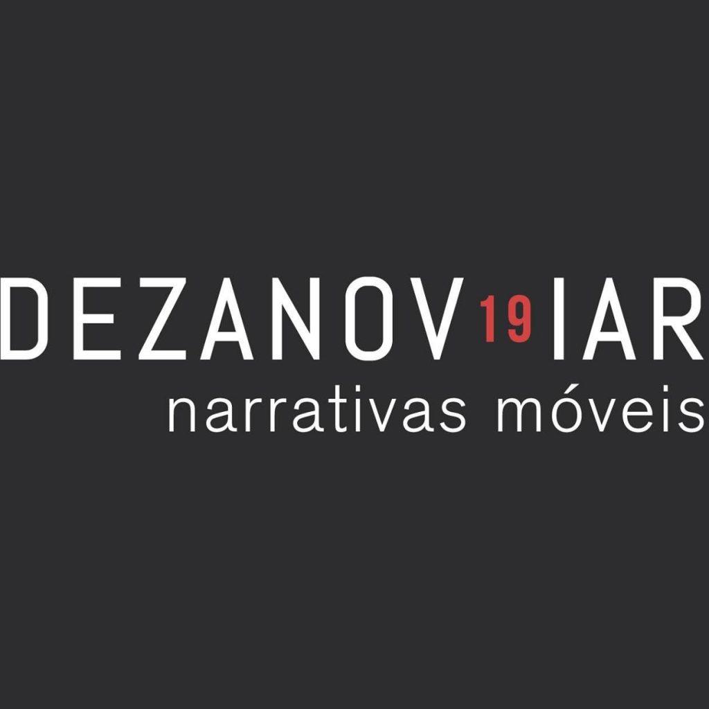 Dezanoviar