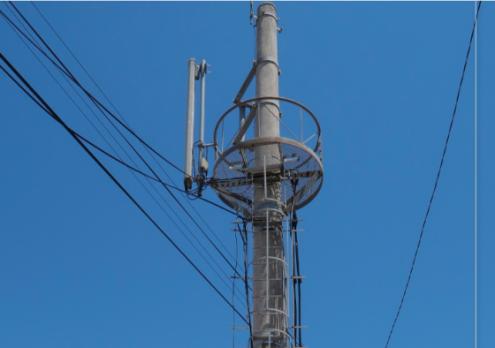 """""""Há um boicote das operadoras de telecomunicações a muitos territórios"""""""