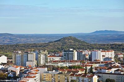 Eleita nova Comissão Coordenadora Distrital do Bloco de Esquerda em Castelo Branco