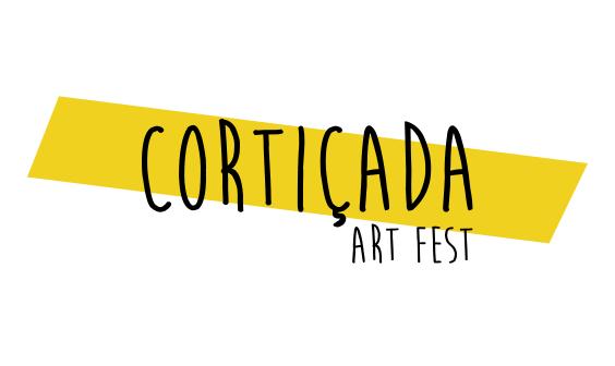 Cortiçada Weekend: Sertã, Proença-a-Nova e Oleiros com arte e concertos online