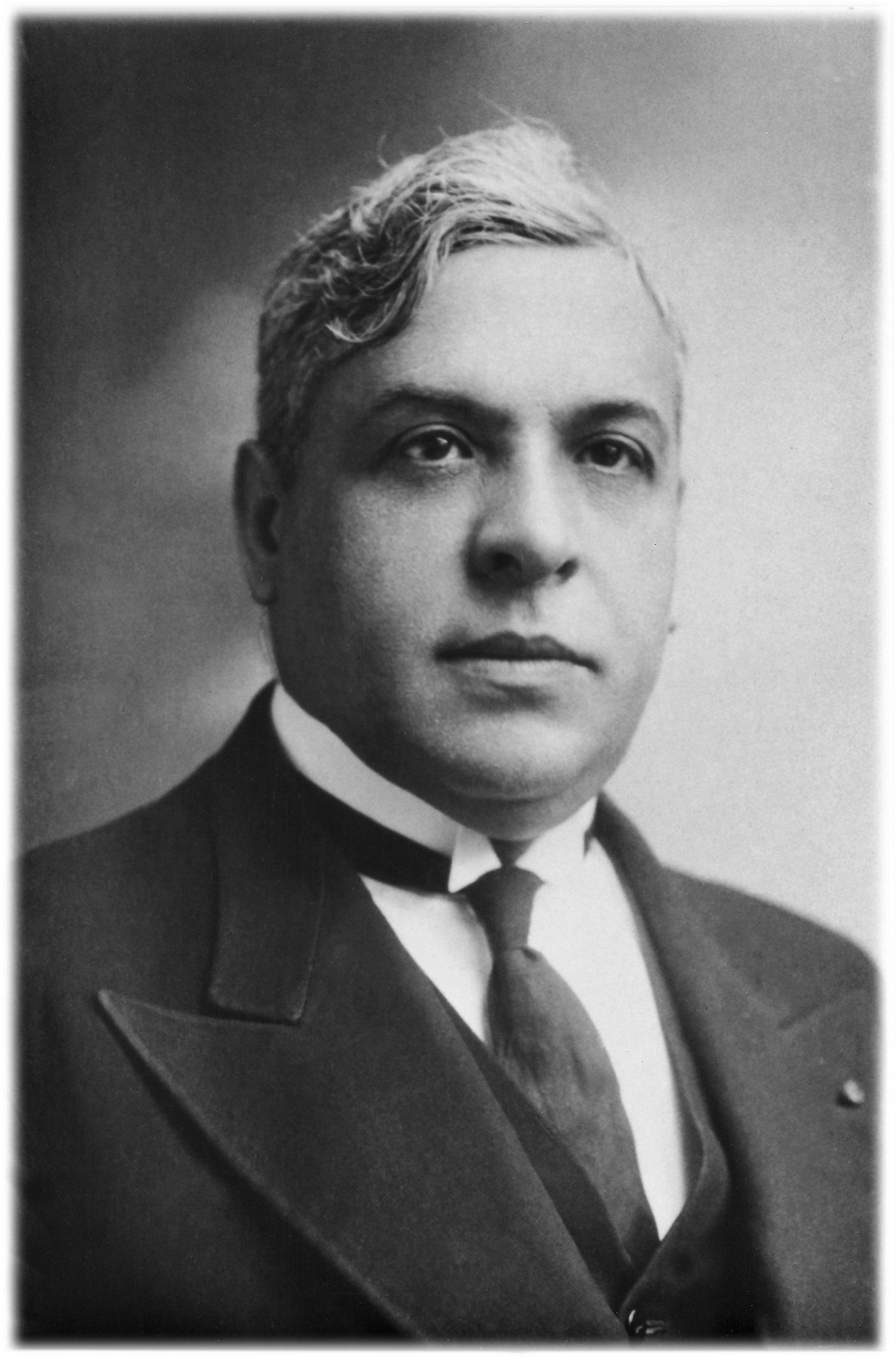 Aristides de Sousa Mendes homenageado em Cátedra de Estudos