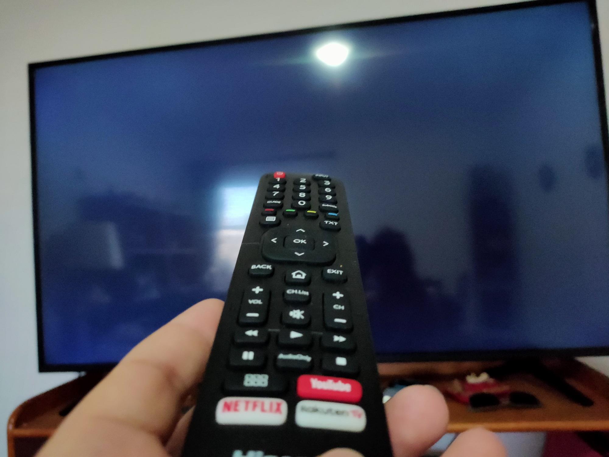 Isenção fiscal no streaming gera polémicas