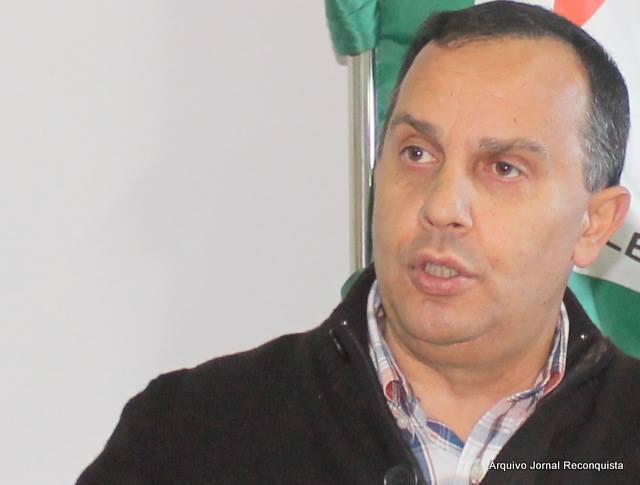 Novo Presidente da Câmara Municipal de Castelo Branco não abdica de ser Provedor da Santa Casa