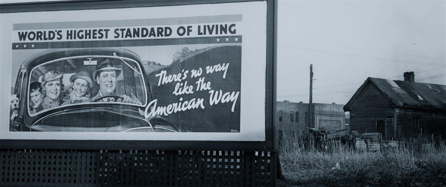 """Porque é que o capitalismo gera pobreza? O filme """"O Capital no Século XXI"""" explica"""