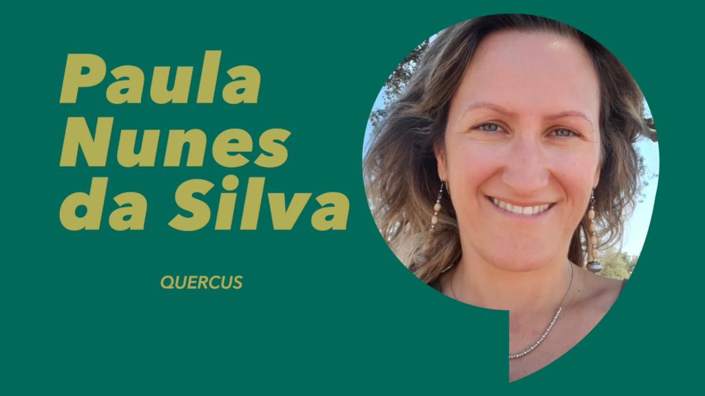 Paula Nunes Silva Quercus