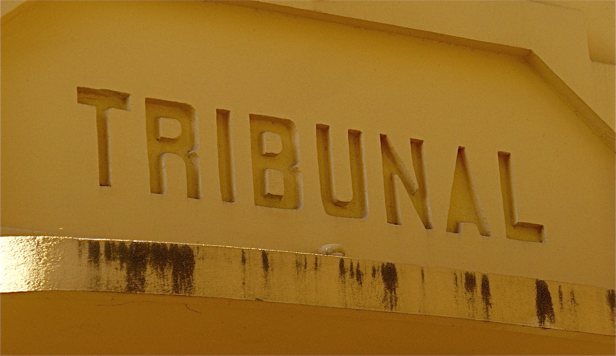 Tribunais Administrativos e Fiscais de Castelo Branco e Viseu são reorganizados