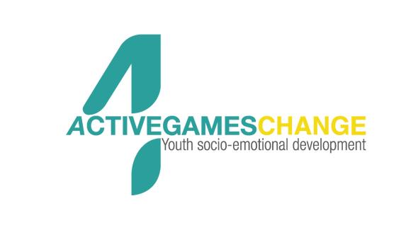 ActiveGames4Change