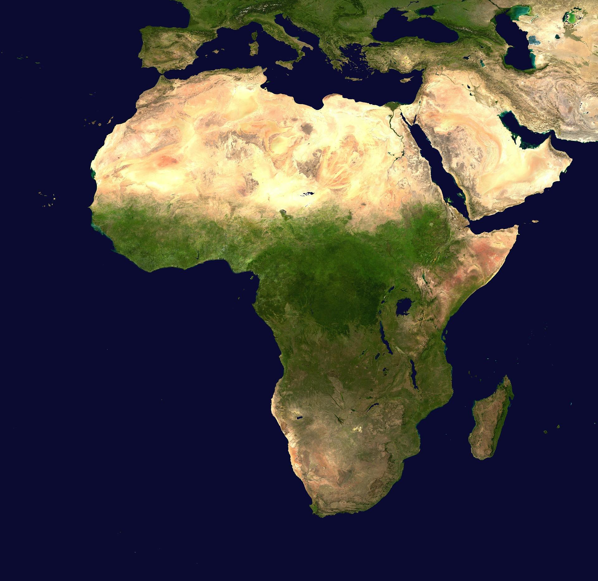 UTAD vai investigar fontes linguísticas de Angola e Moçambique