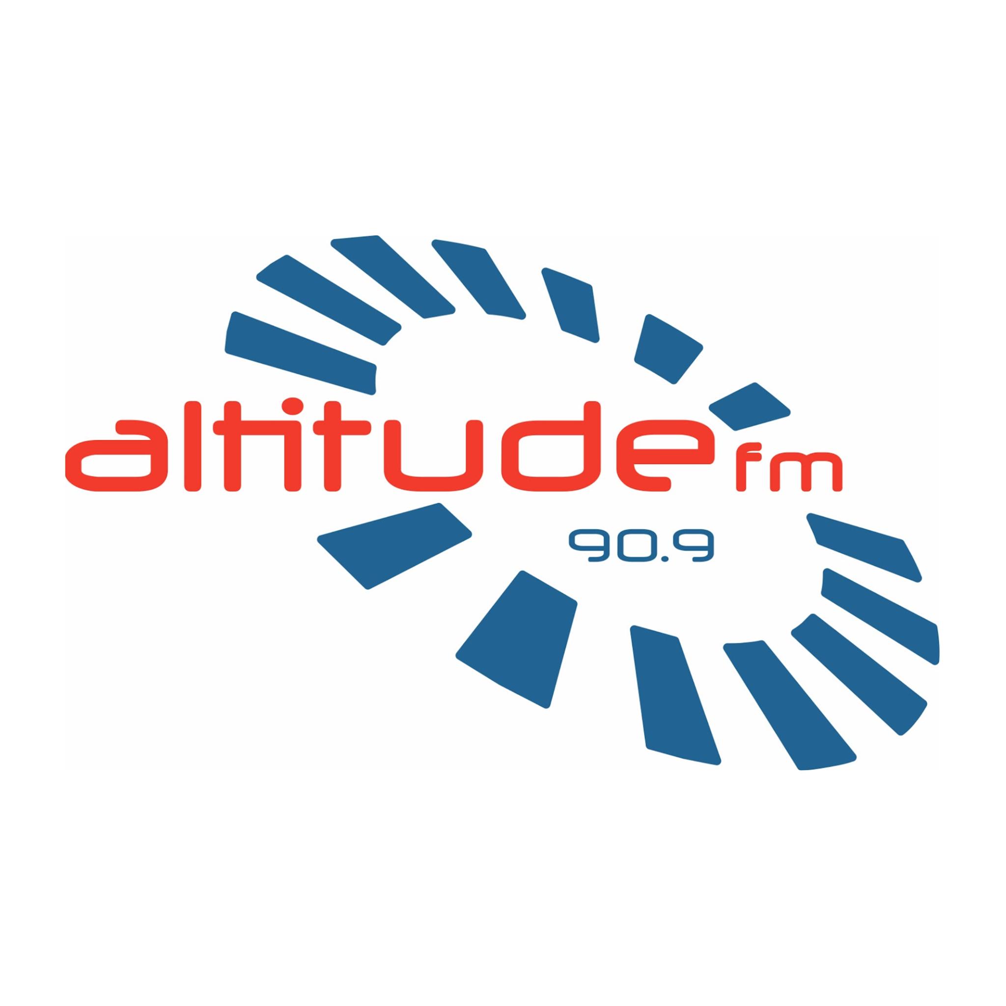 Rádio Altitude celebra 72 anos de emissões regulares