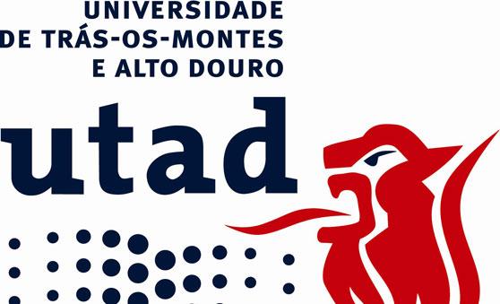 UTAD transformada em Ecocampus através de intervenções de sustentabilidade ambiental