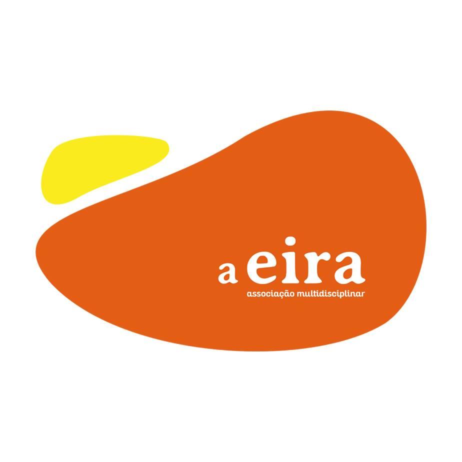 A Eira - Logotipo