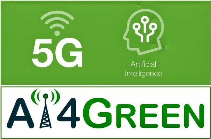 Politécnico de Castelo Branco em projeto de investigação para melhorar eficiência energética da rede 5G