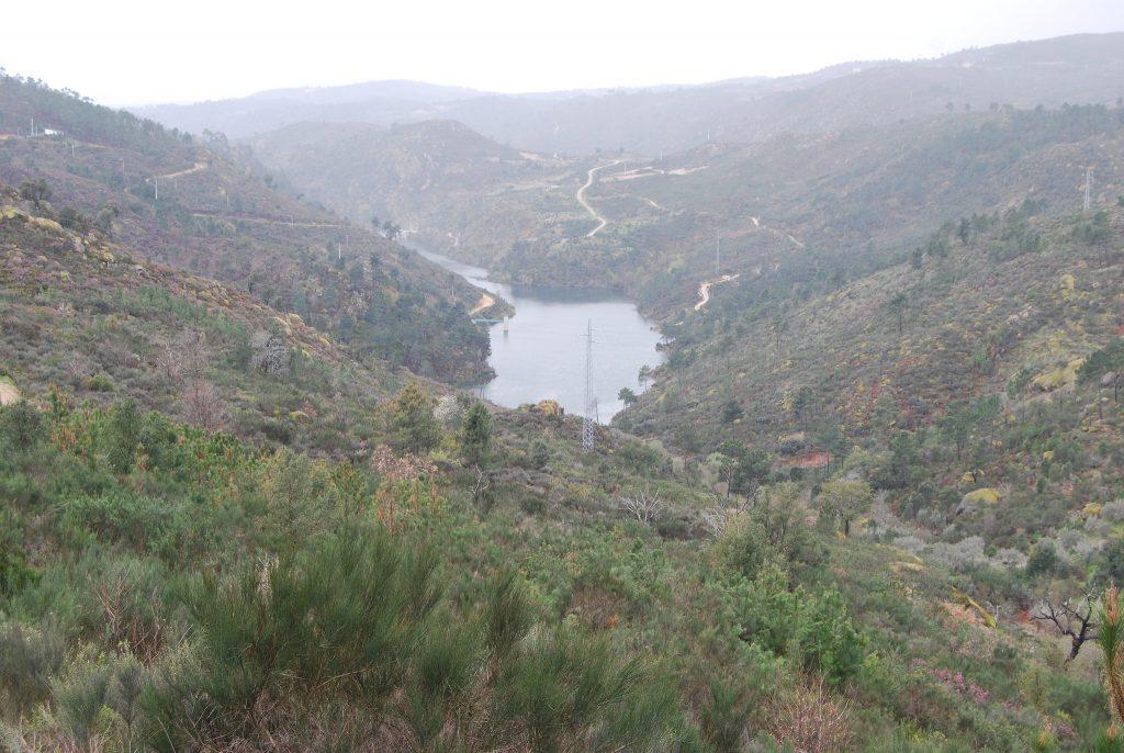 Parque Natural do Montesinho | Foto por Amador Loureiro | Flickr