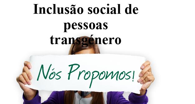 Alunas da Secundária Emídio Navarro ganham 2.º prémio nacional com projeto sobre integração de alunos transgénero