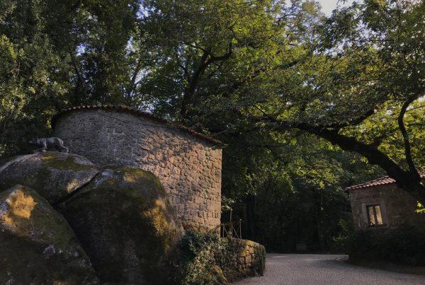 Fontelo - Viseu