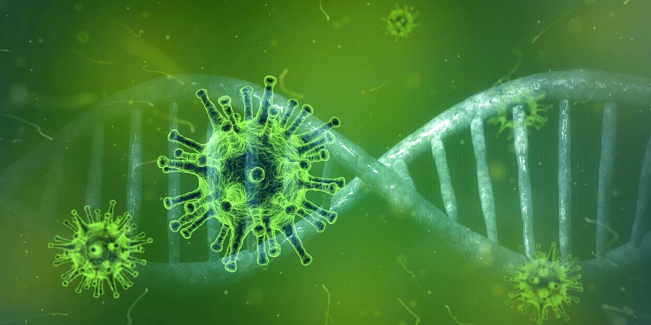 Aluna de Doutoramento da UBI recebe bolsa da FCT para desenvolver vacina contra a COVID-19