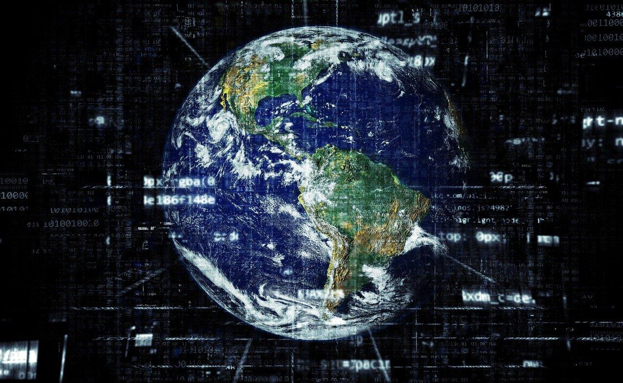 UNESCO reafirma a necessidade da Universalidade da Internet