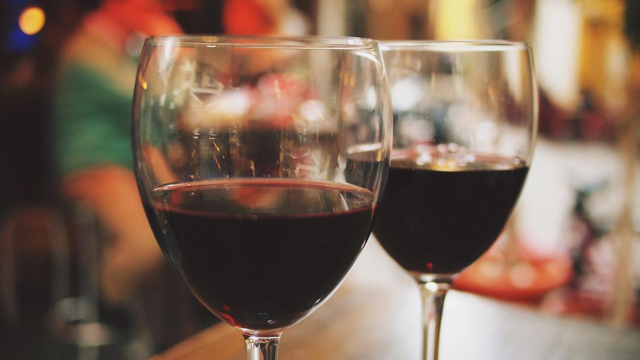 Destilação e armazenamento são alternativas para viticultores das regiões do Dão e do Távora/Varosa
