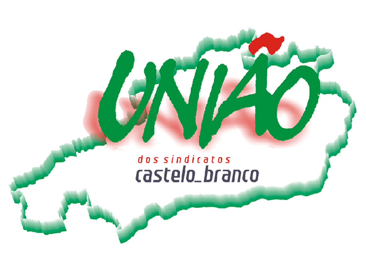 União de Sindicatos de Castelo Branco promete lutar contra o aumento dos passes