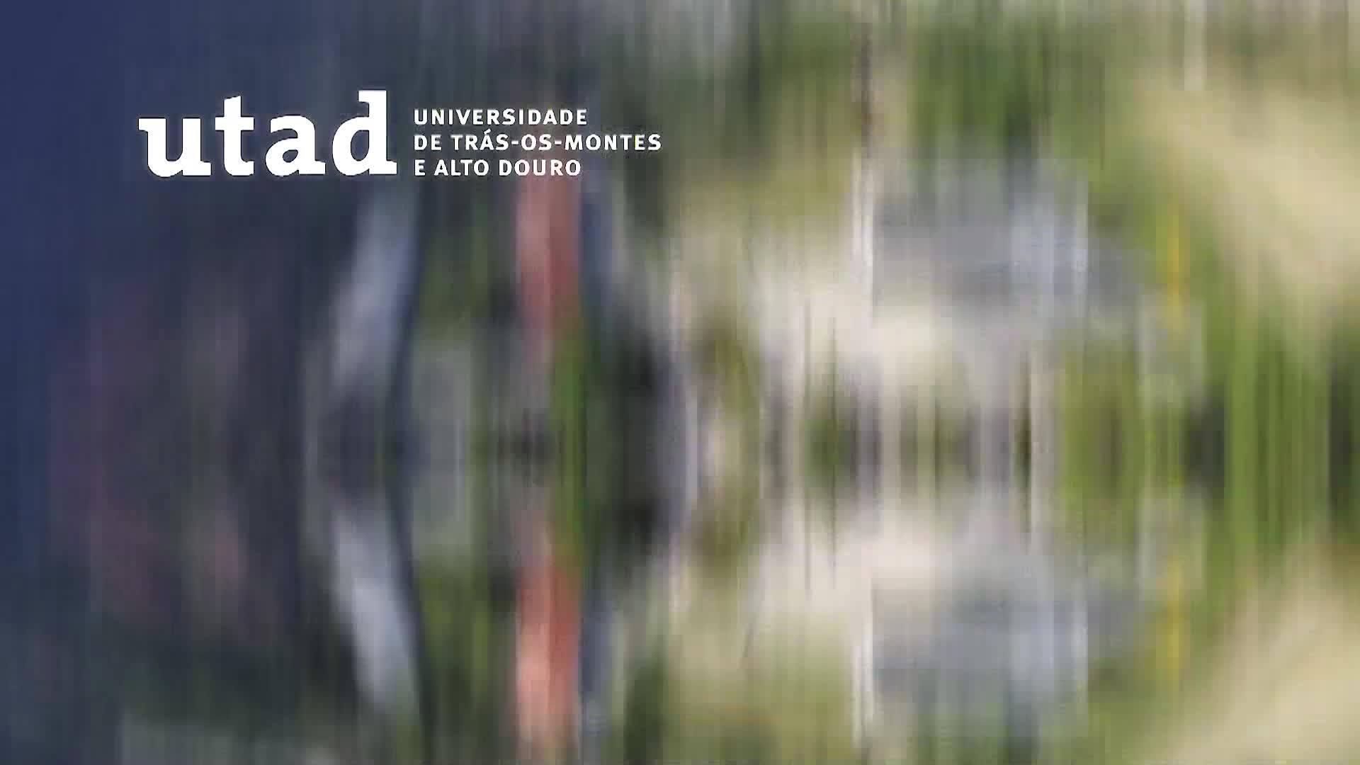 UTAD tem três cenários preparados para 2020/2021