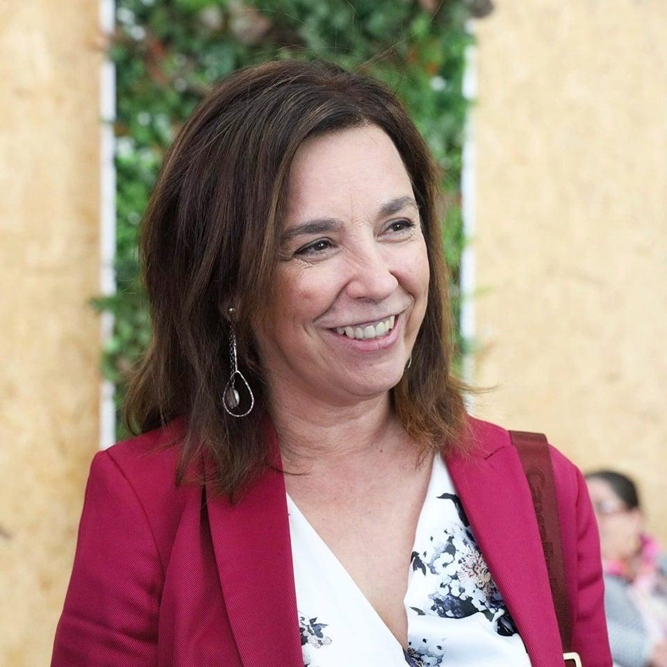 Deputada do PS Hortense Martins falsificou declaração para não ser acusada de prevaricação