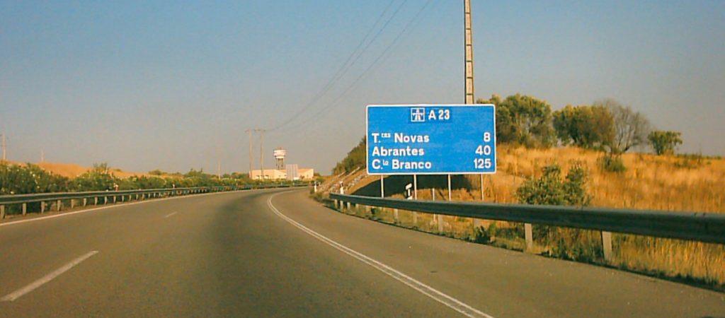 A23 - SCUT
