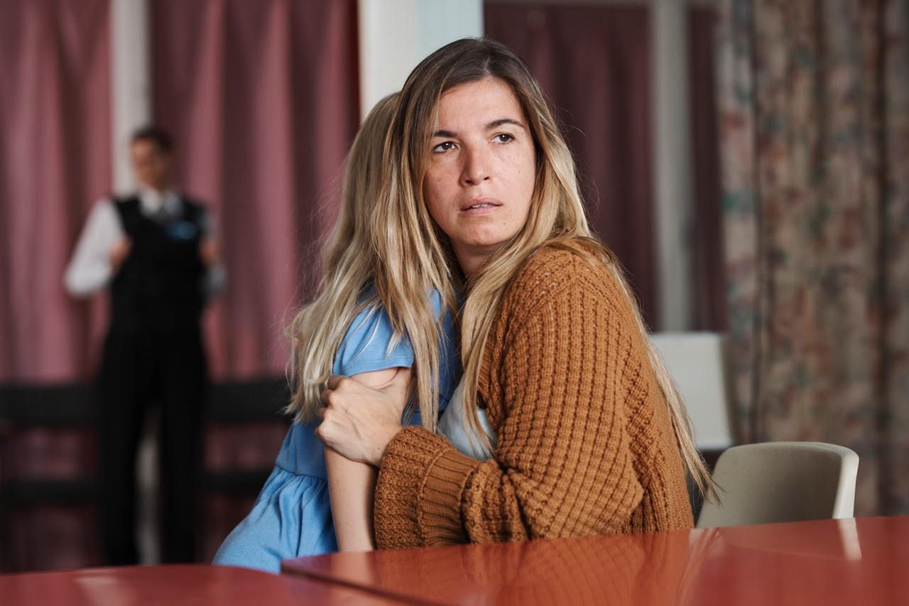 """VENEZA 2020: """"LISTEN"""", DE ANA ROCHA, DISTINGUIDO COM DOIS PRÉMIOS"""