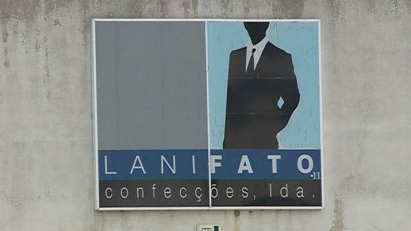 Lanifato força funcionárias a pedir suspensão dos contratos após falhar pagamento de salários