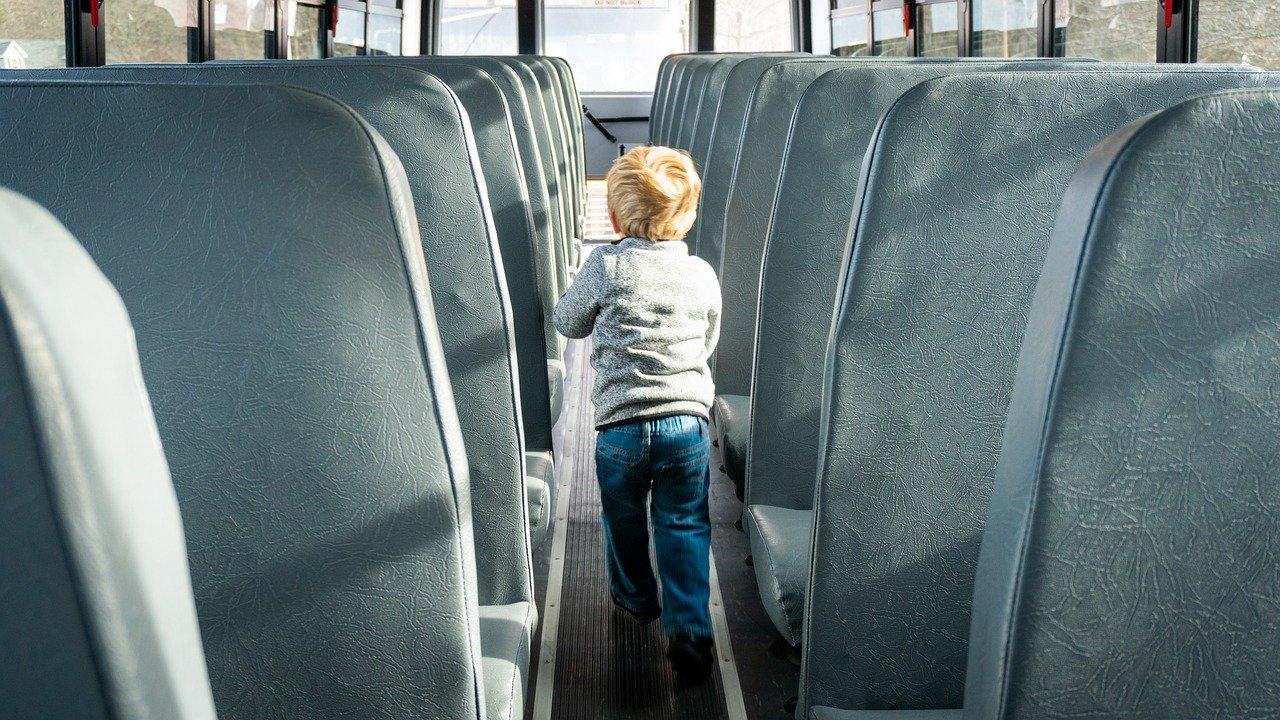 Vinhais: transporte escolar mais caro e complicado