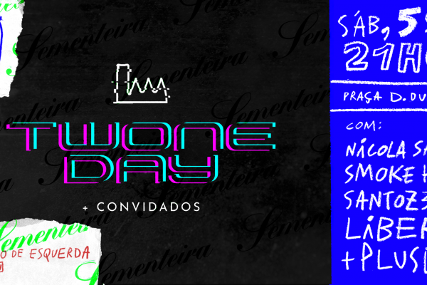 twonedayCOVER