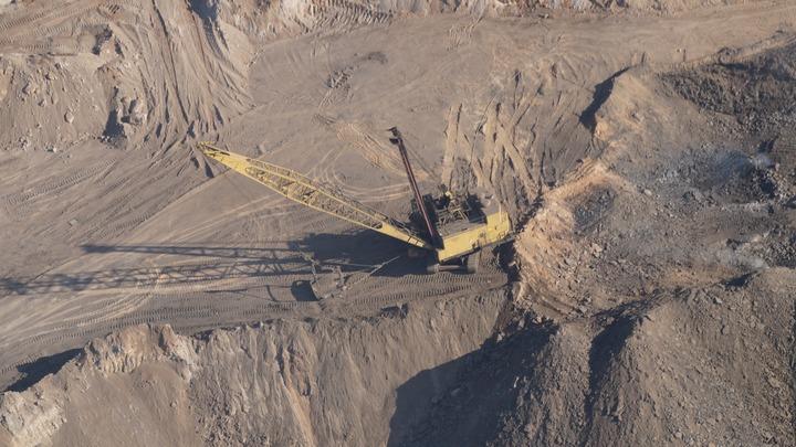 Exploração mineira de Calabor: pedidos esclarecimentos sobre posição do Governo