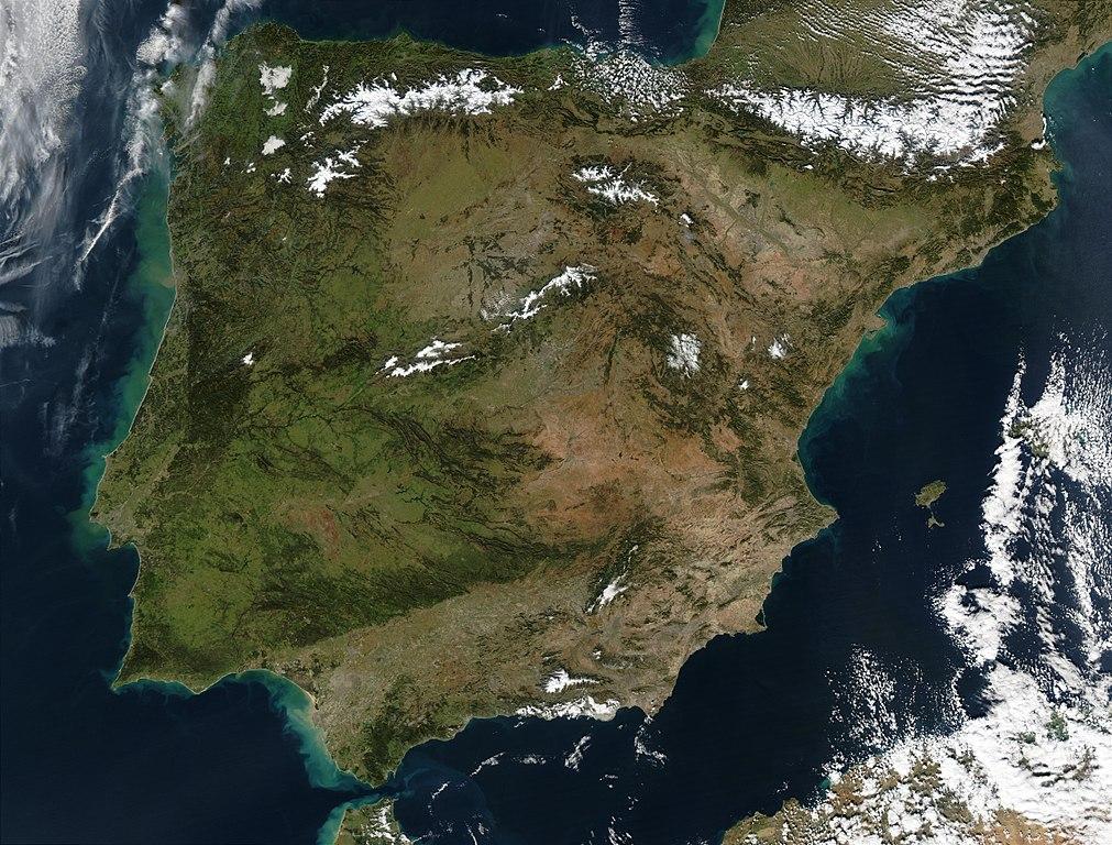 Cooperação linguística entre Portugal e Espanha continua a esquecer a questão galega