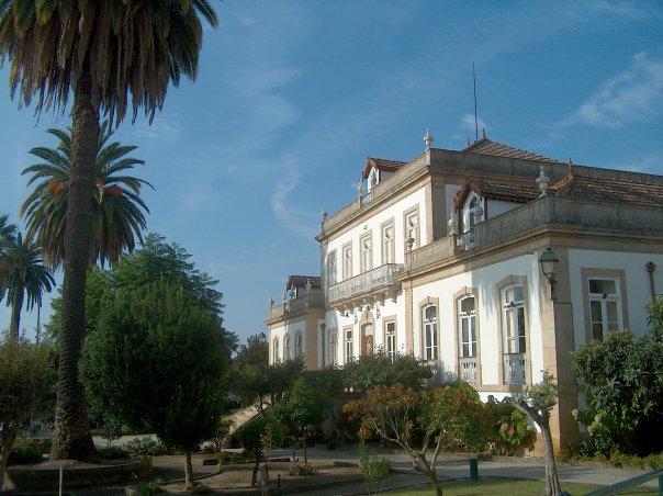 ESGIN: Assembleia da República recomenda ao Governo que garanta a autonomia