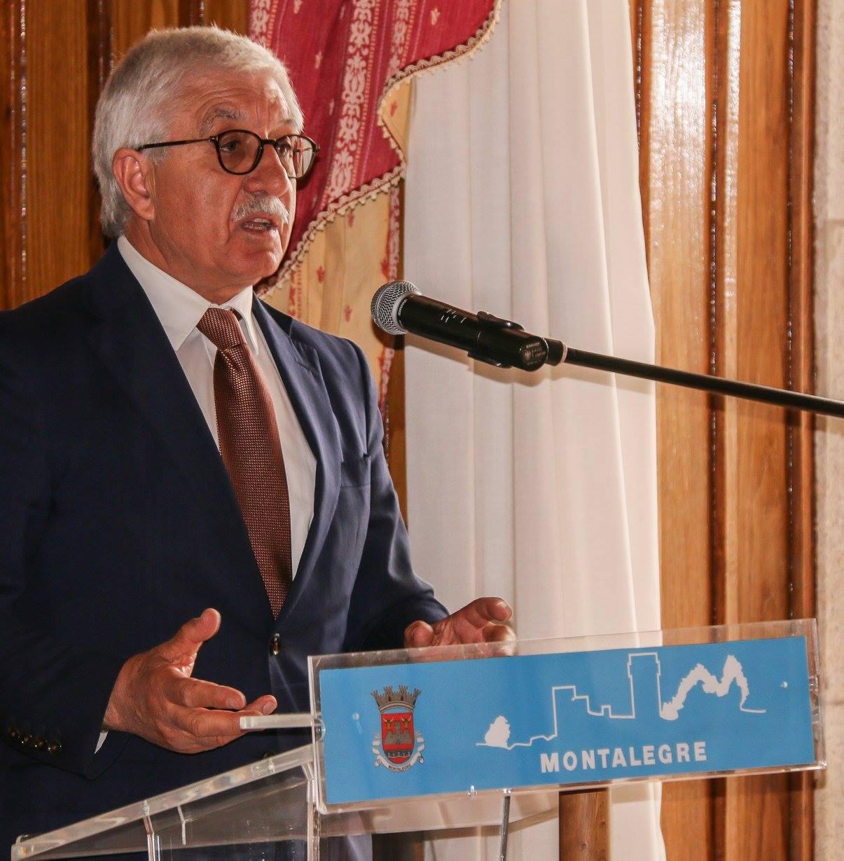 Câmara de Montalegre: Presidente e Vice-presidente acusados de corrupção