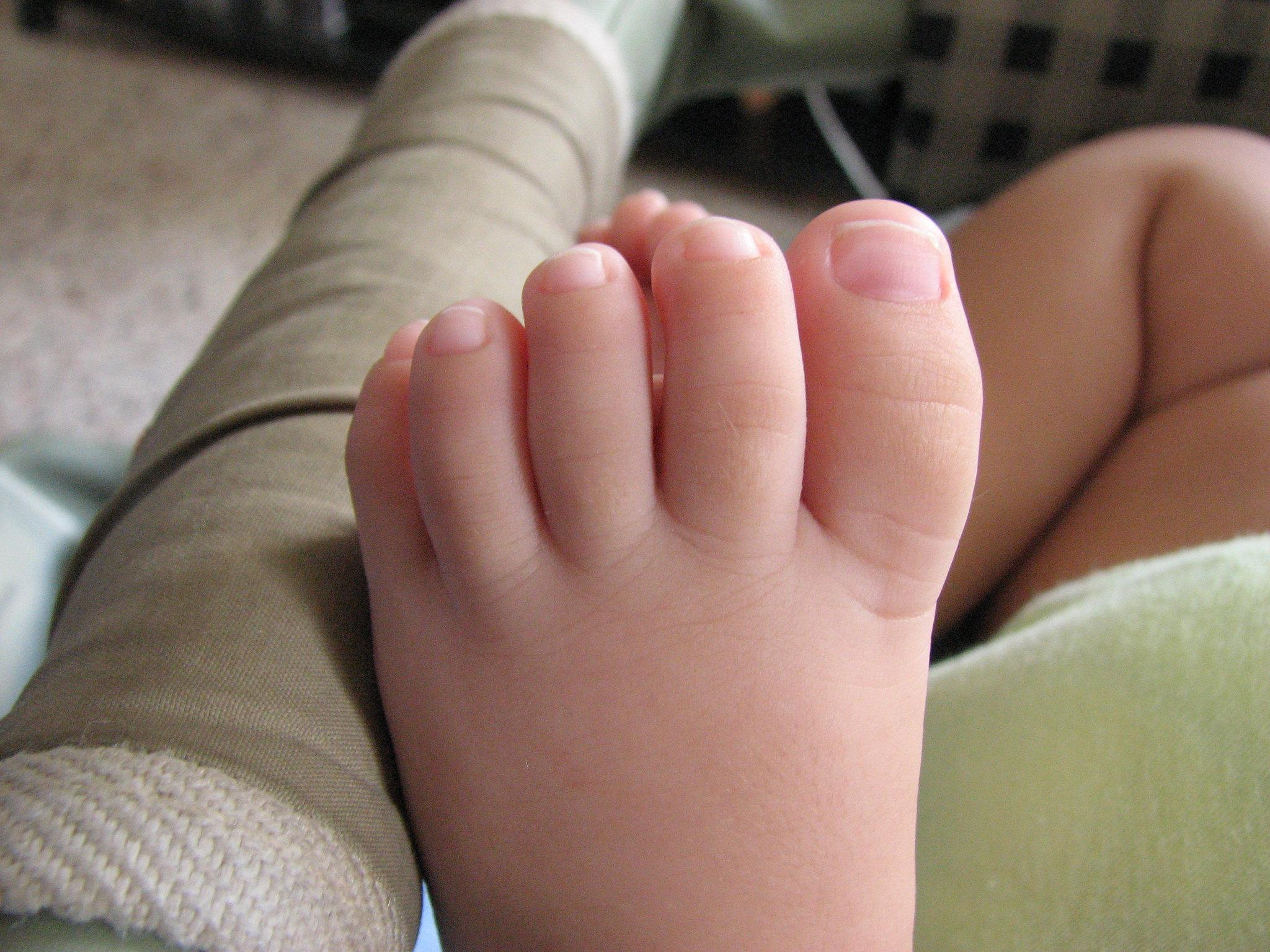 Aprovado projeto do Bloco que garante acompanhamento de grávidas em consultas e parto