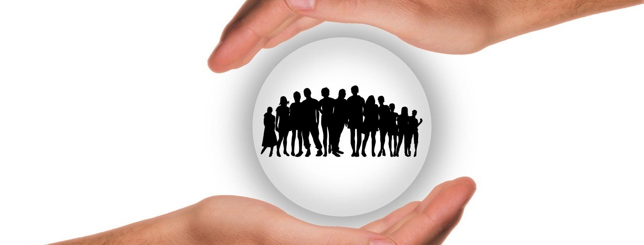 A situação pandémica e a crise económica. Qual o papel das autarquias para minimizar os respetivos impactos?