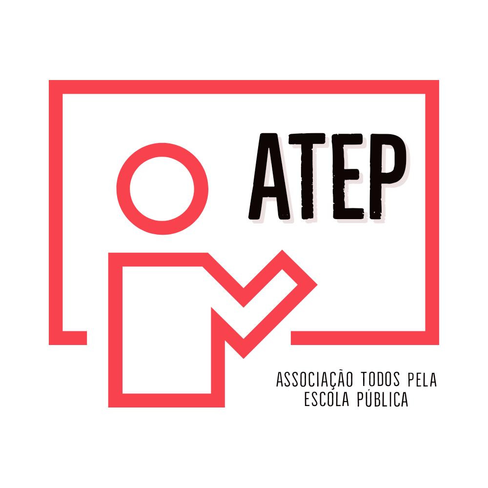 ATEP critica Ministério da Educação por falta de planeamento do novo ano letivo