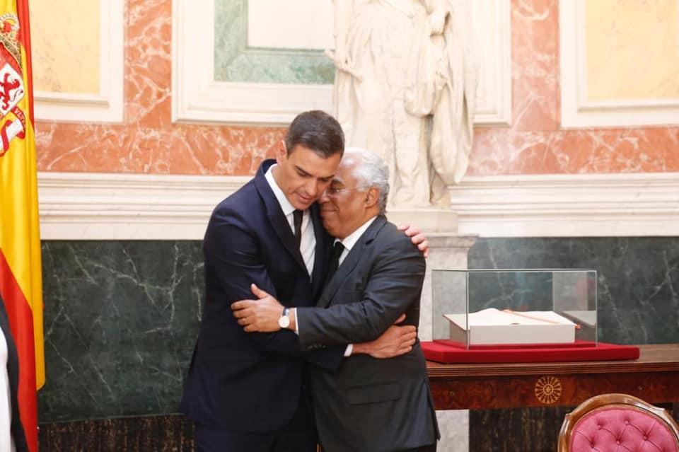 Cimeira Ibérica – Guarda: Os temas que continuam a ficar fora da agenda comum