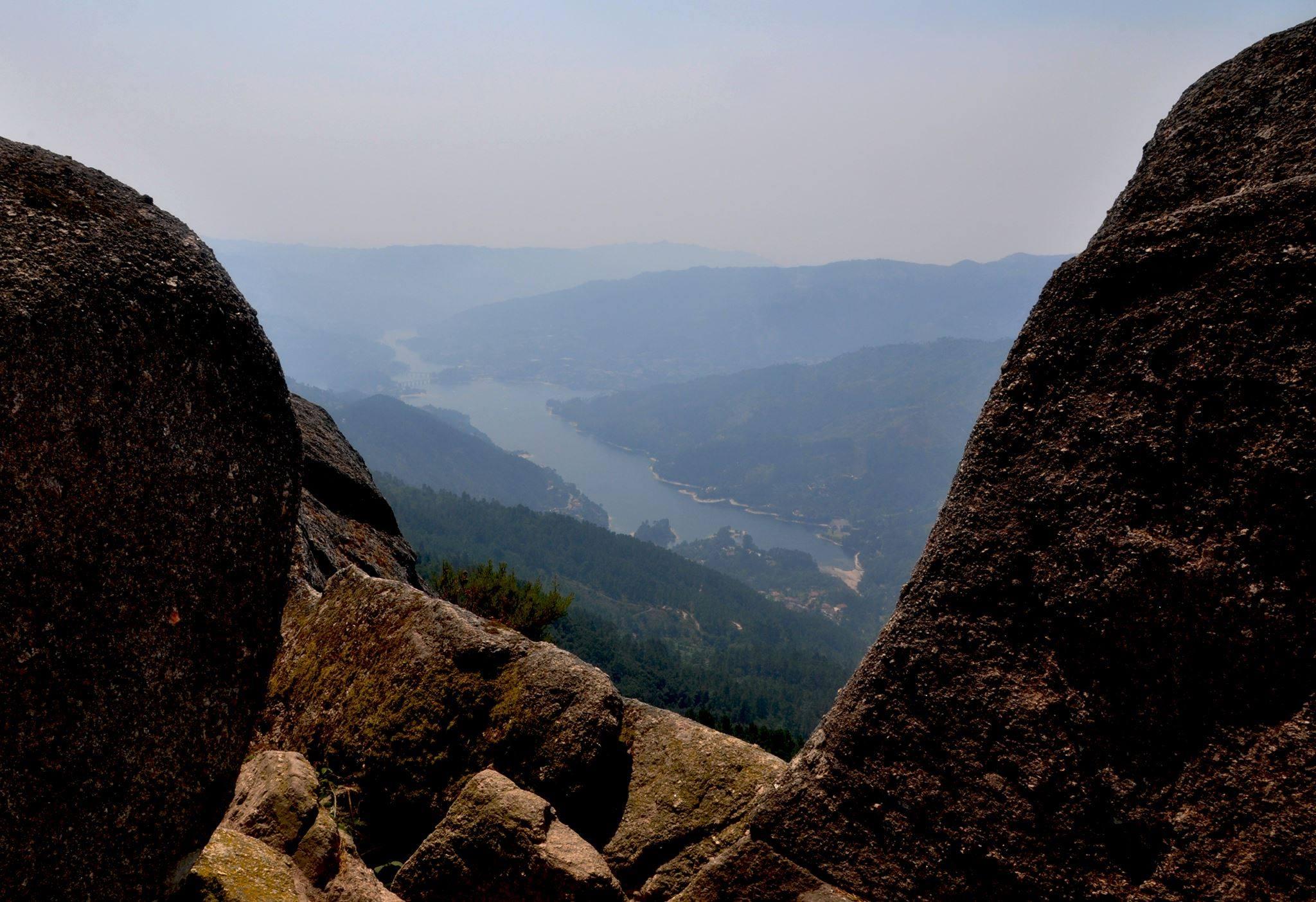 50 anos do Parque Nacional da Peneda-Gerês