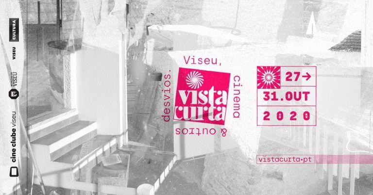 VISTACURTA 2020: Programa