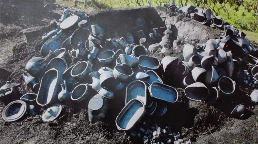 Barro Preto de Bisalhães | Barro Negro | Facebook