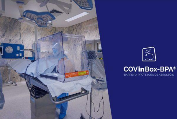 Covinbox-bpa